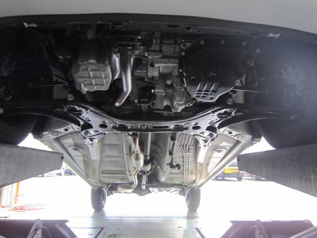 S 4WD 軽減ブレーキ HID シートヒーター デモカー 4WD  ナビTV 前後軽減ブレーキ HIDライト シートヒーター パーキングセンサー オートハイビーム キーレスキー(20枚目)