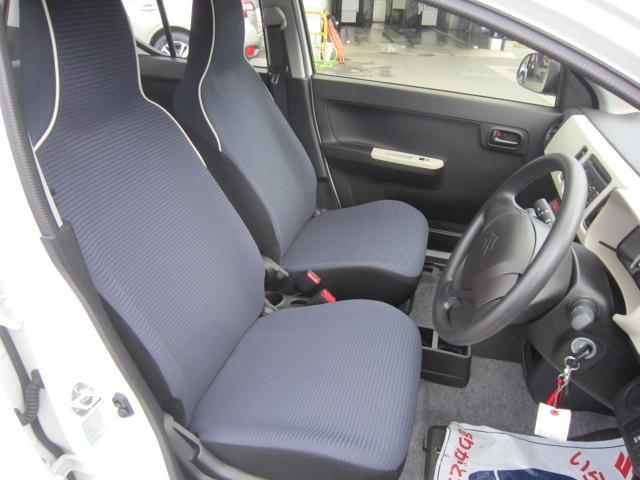 L 4WD 前後軽減ブレーキ キーレス CDステレオ パーキングセンサー シートヒーター オートライト アイドリングストップ(17枚目)
