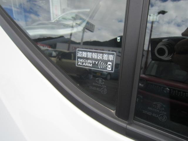 L 4WD 前後軽減ブレーキ キーレス CDステレオ パーキングセンサー シートヒーター オートライト アイドリングストップ(20枚目)