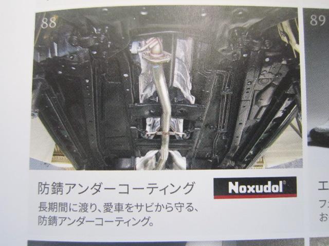 L 4WD 前後軽減ブレーキ キーレス CDステレオ パーキングセンサー シートヒーター オートライト アイドリングストップ(35枚目)