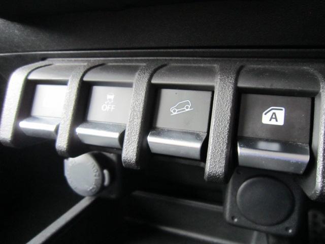 XCターボ 4WD デュアルセンサーブレーキ LEDライト クルーズコントロール シートヒーター フォグランプ プッシュスタート ヒルディセントコントロール 純正16インチアルミ オートエアコン オートライト(12枚目)