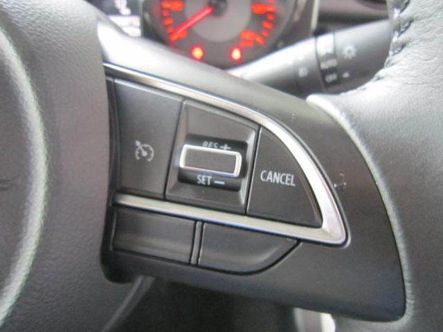 XCターボ 4WD デュアルセンサーブレーキ LEDライト クルーズコントロール シートヒーター フォグランプ プッシュスタート ヒルディセントコントロール 純正16インチアルミ オートエアコン オートライト(17枚目)
