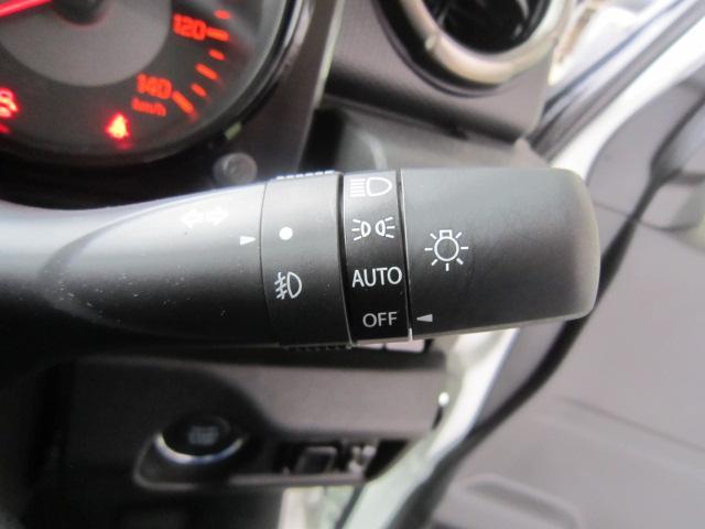 XCターボ 4WD デュアルセンサーブレーキ LEDライト クルーズコントロール シートヒーター フォグランプ プッシュスタート ヒルディセントコントロール 純正16インチアルミ オートエアコン オートライト(18枚目)