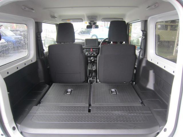 XCターボ 4WD デュアルセンサーブレーキ LEDライト クルーズコントロール シートヒーター フォグランプ プッシュスタート ヒルディセントコントロール 純正16インチアルミ オートエアコン オートライト(19枚目)