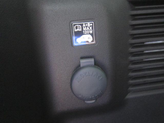 XCターボ 4WD デュアルセンサーブレーキ LEDライト クルーズコントロール シートヒーター フォグランプ プッシュスタート ヒルディセントコントロール 純正16インチアルミ オートエアコン オートライト(20枚目)