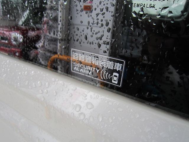 XCターボ 4WD デュアルセンサーブレーキ LEDライト クルーズコントロール シートヒーター フォグランプ プッシュスタート ヒルディセントコントロール 純正16インチアルミ オートエアコン オートライト(21枚目)