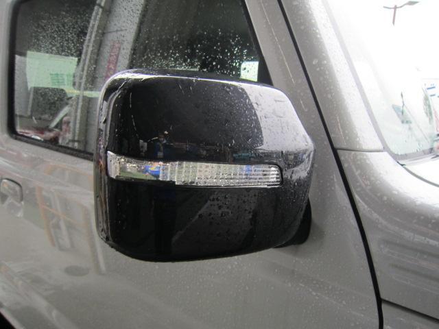 XCターボ 4WD デュアルセンサーブレーキ LEDライト クルーズコントロール シートヒーター フォグランプ プッシュスタート ヒルディセントコントロール 純正16インチアルミ オートエアコン オートライト(24枚目)