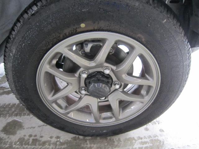 XCターボ 4WD デュアルセンサーブレーキ LEDライト クルーズコントロール シートヒーター フォグランプ プッシュスタート ヒルディセントコントロール 純正16インチアルミ オートエアコン オートライト(25枚目)