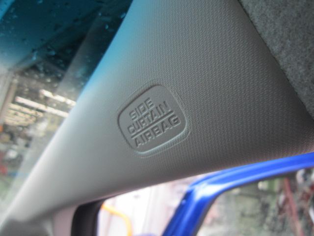 L ホンダセンシング 4WD 純正フルセグナビ バックカメラ アダプティブクルーズコントロール ビルトインETC エンジンスターター LEDライト プッシュスタート オートエアコン(20枚目)