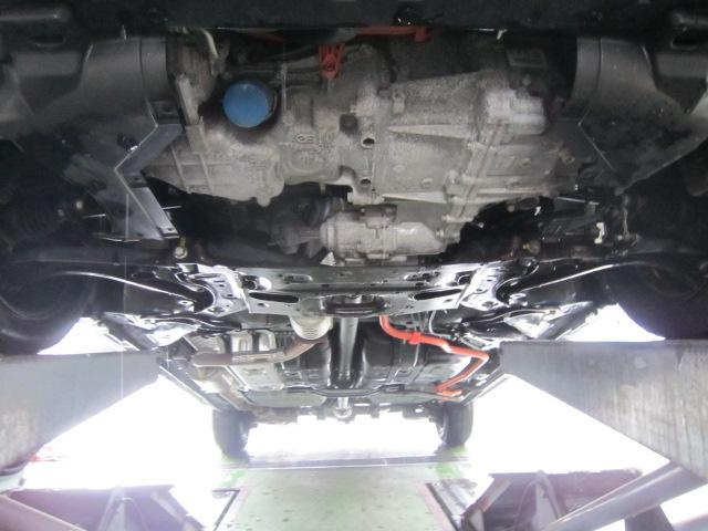 L ホンダセンシング 4WD 純正フルセグナビ バックカメラ アダプティブクルーズコントロール ビルトインETC エンジンスターター LEDライト プッシュスタート オートエアコン(24枚目)