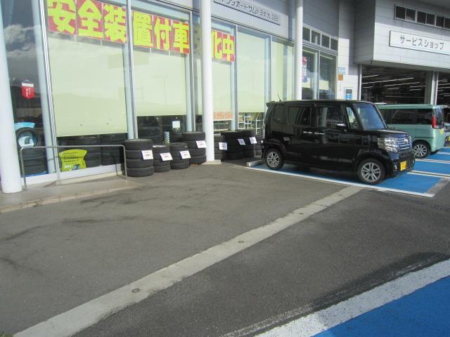L ホンダセンシング 4WD 純正フルセグナビ バックカメラ アダプティブクルーズコントロール ビルトインETC エンジンスターター LEDライト プッシュスタート オートエアコン(27枚目)