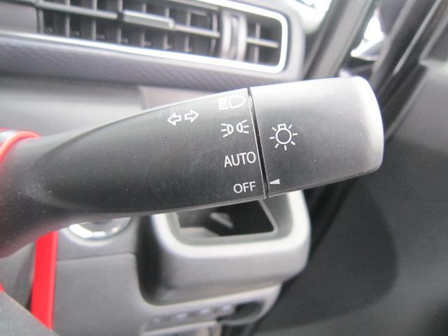ハイブリッドFZ 4WD セーフティパッケージ LEDライト 前席シートヒーター プッシュスタート 純正エアロ 純正アルミ オートエアコン エコクール ハイビームアシスト 車線逸脱警報(15枚目)