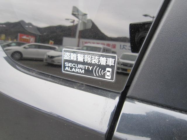 ハイブリッドFZ 4WD セーフティパッケージ LEDライト 前席シートヒーター プッシュスタート 純正エアロ 純正アルミ オートエアコン エコクール ハイビームアシスト 車線逸脱警報(21枚目)