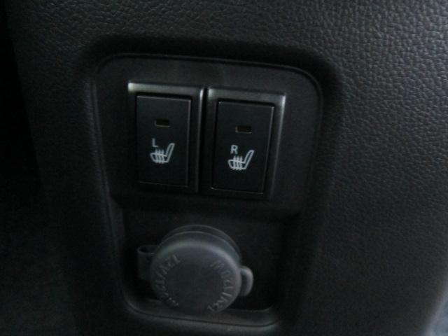 ハイブリッドFZ リミテッド 4WD 衝突軽減ブレーキ 25周年特別仕様車 純正15インチアルミ LEDライト 前席シートヒーター プッシュスタート オートエアコン エコクール(12枚目)