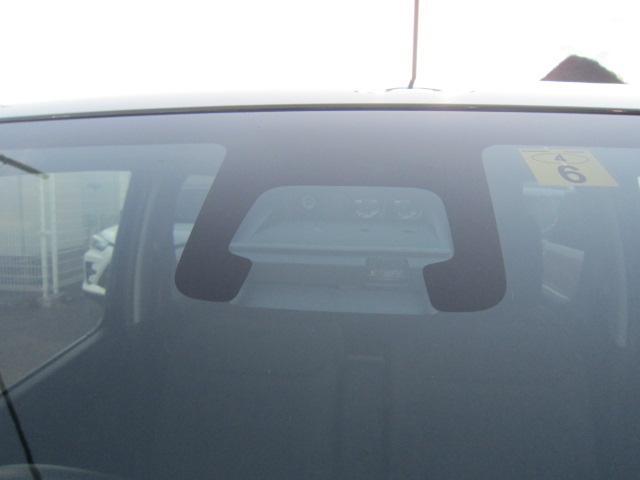 ハイブリッドFZ リミテッド 4WD 衝突軽減ブレーキ 25周年特別仕様車 純正15インチアルミ LEDライト 前席シートヒーター プッシュスタート オートエアコン エコクール(23枚目)
