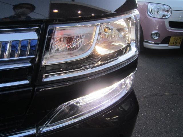 ハイブリッドFZ リミテッド 4WD 衝突軽減ブレーキ 25周年特別仕様車 純正15インチアルミ LEDライト 前席シートヒーター プッシュスタート オートエアコン エコクール(25枚目)