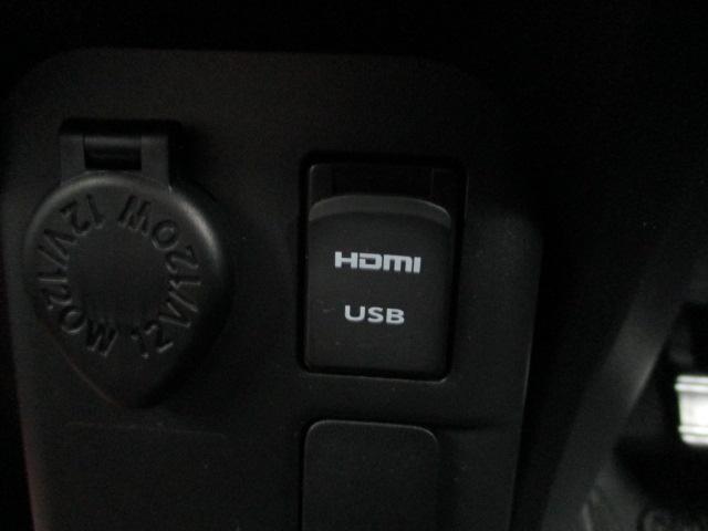 GターボリミテッドSAIII 4WD 8インチナビTV パノラマモニター 前後ドライブレコーダー 両側電動スライド シートヒーター LEDライト フォグランプ オートエアコン スマートキー(15枚目)