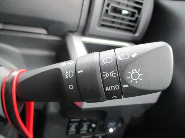 GターボリミテッドSAIII 4WD 8インチナビTV パノラマモニター 前後ドライブレコーダー 両側電動スライド シートヒーター LEDライト フォグランプ オートエアコン スマートキー(18枚目)