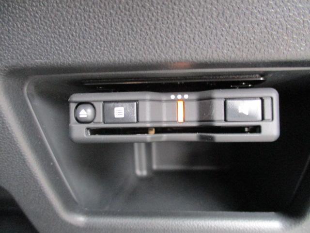GターボリミテッドSAIII 4WD 8インチナビTV パノラマモニター 前後ドライブレコーダー 両側電動スライド シートヒーター LEDライト フォグランプ オートエアコン スマートキー(19枚目)