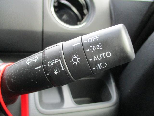 G・Lターボホンダセンシング 4WD 衝突軽減ブレーキ 純正メモリーナビ バックカメラ ドライブレコーダー アダプティブクルーズコントロール 両側電動スライド シートヒーター オートエアコン キーフリー(17枚目)