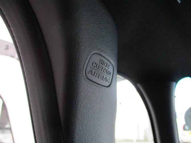 G・Lターボホンダセンシング 4WD 衝突軽減ブレーキ 純正メモリーナビ バックカメラ ドライブレコーダー アダプティブクルーズコントロール 両側電動スライド シートヒーター オートエアコン キーフリー(27枚目)