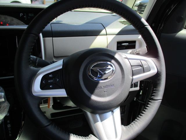 Xブラックインテリアリミテッド SAIII 4WD フルセグナビ パノラマモニター ドライブレコーダー 両側電動スライド フォグランプ オートライト オートエアコン スマートキー セキュリティアラーム パーキングセンサー 電動格納ドアミラー(17枚目)