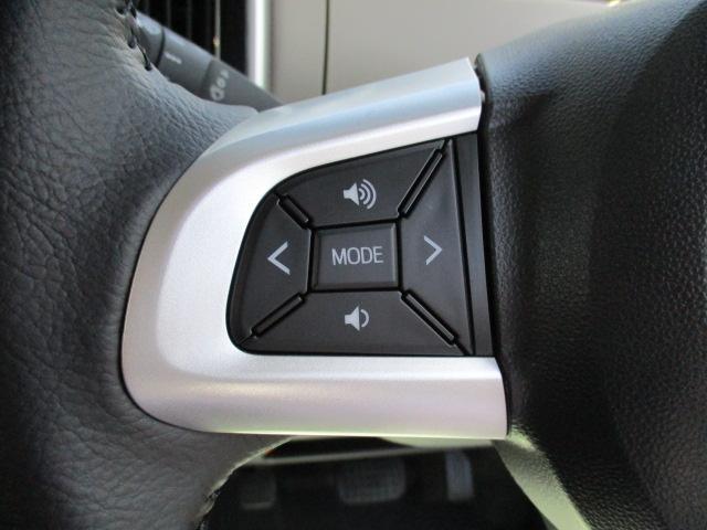 Xブラックインテリアリミテッド SAIII 4WD フルセグナビ パノラマモニター ドライブレコーダー 両側電動スライド フォグランプ オートライト オートエアコン スマートキー セキュリティアラーム パーキングセンサー 電動格納ドアミラー(18枚目)
