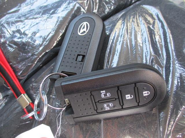 Xブラックインテリアリミテッド SAIII 4WD フルセグナビ パノラマモニター ドライブレコーダー 両側電動スライド フォグランプ オートライト オートエアコン スマートキー セキュリティアラーム パーキングセンサー 電動格納ドアミラー(21枚目)