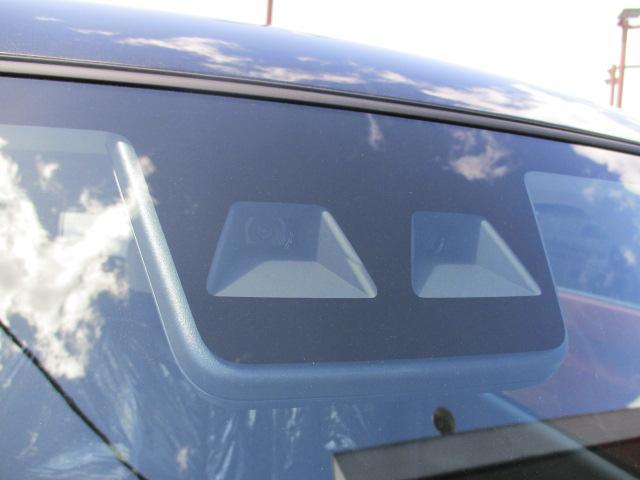 Xブラックインテリアリミテッド SAIII 4WD フルセグナビ パノラマモニター ドライブレコーダー 両側電動スライド フォグランプ オートライト オートエアコン スマートキー セキュリティアラーム パーキングセンサー 電動格納ドアミラー(27枚目)