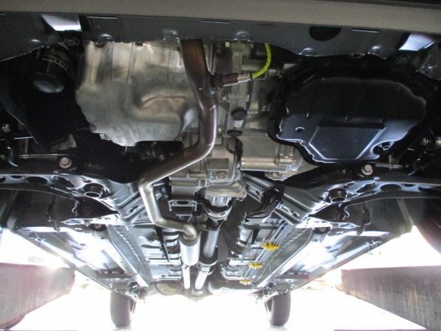 Xブラックインテリアリミテッド SAIII 4WD フルセグナビ パノラマモニター ドライブレコーダー 両側電動スライド フォグランプ オートライト オートエアコン スマートキー セキュリティアラーム パーキングセンサー 電動格納ドアミラー(30枚目)