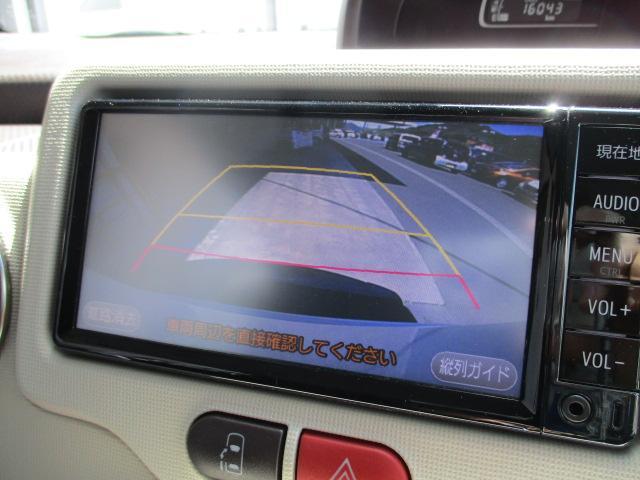 G 4WD セーフティセンス フルセグナビ バックカメラ パワースライドドア HIDライト フォグランプ オートライト ビルトインETC フロントシートヒーター ステアリングヒーター オートエアコン スマートキー(12枚目)