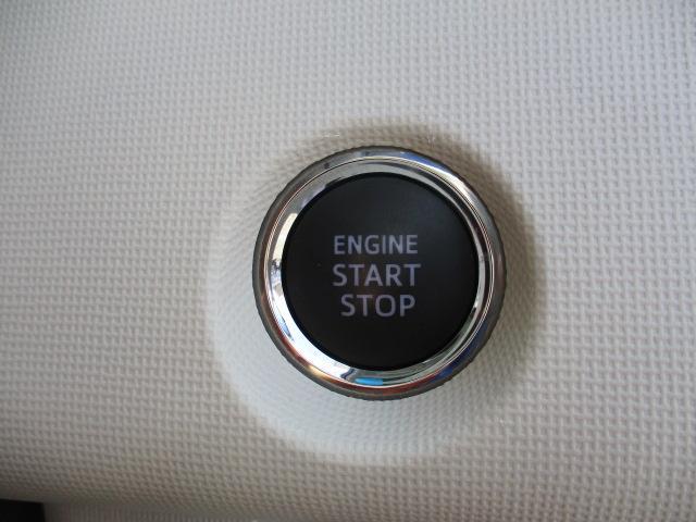 G 4WD セーフティセンス フルセグナビ バックカメラ パワースライドドア HIDライト フォグランプ オートライト ビルトインETC フロントシートヒーター ステアリングヒーター オートエアコン スマートキー(22枚目)