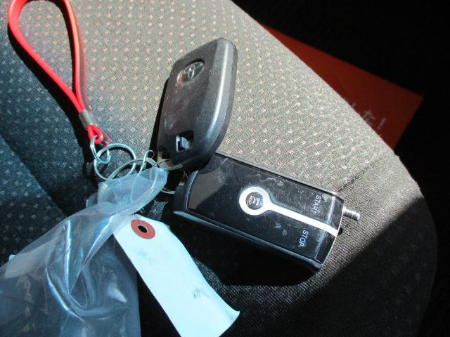 G 4WD セーフティセンス フルセグナビ バックカメラ パワースライドドア HIDライト フォグランプ オートライト ビルトインETC フロントシートヒーター ステアリングヒーター オートエアコン スマートキー(25枚目)