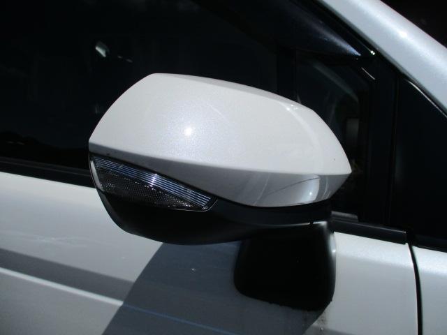 G 4WD セーフティセンス フルセグナビ バックカメラ パワースライドドア HIDライト フォグランプ オートライト ビルトインETC フロントシートヒーター ステアリングヒーター オートエアコン スマートキー(28枚目)