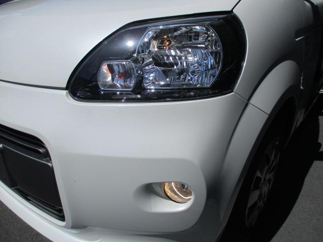 G 4WD セーフティセンス フルセグナビ バックカメラ パワースライドドア HIDライト フォグランプ オートライト ビルトインETC フロントシートヒーター ステアリングヒーター オートエアコン スマートキー(29枚目)