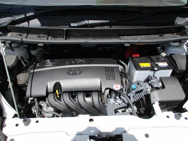 G 4WD セーフティセンス フルセグナビ バックカメラ パワースライドドア HIDライト フォグランプ オートライト ビルトインETC フロントシートヒーター ステアリングヒーター オートエアコン スマートキー(30枚目)