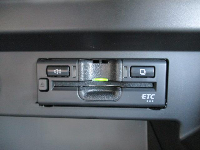 G 4WD セーフティサポート 純正10インチナビTV バックカメラ ビルトインETC パワースライド オートエアコン パーキングセンサー スマートキー(14枚目)
