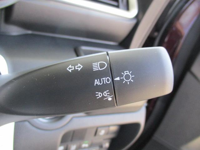 G 4WD セーフティサポート 純正10インチナビTV バックカメラ ビルトインETC パワースライド オートエアコン パーキングセンサー スマートキー(17枚目)