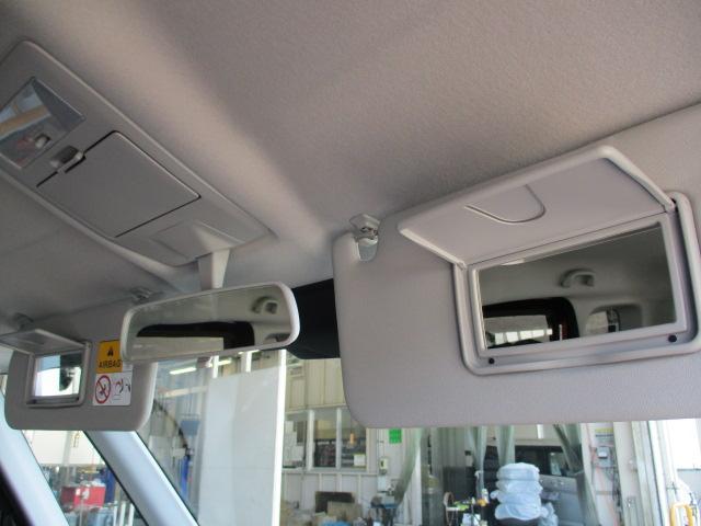G 4WD セーフティサポート 純正10インチナビTV バックカメラ ビルトインETC パワースライド オートエアコン パーキングセンサー スマートキー(19枚目)