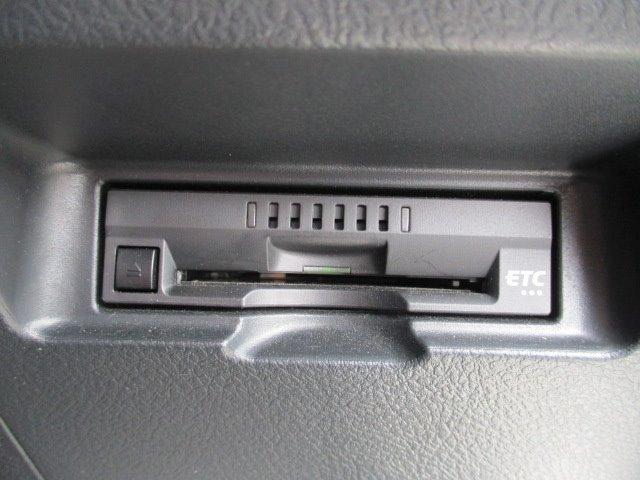F セーフティーエディションIII 4WD セーフティセンス 社外SDナビ ドライブレコーダー ビルトインETC LEDライト フォグランプ オートライト ハイビームアシスト 車線逸脱警報 コーナーセンサー スマートキー プッシュスタート レンタUP(16枚目)