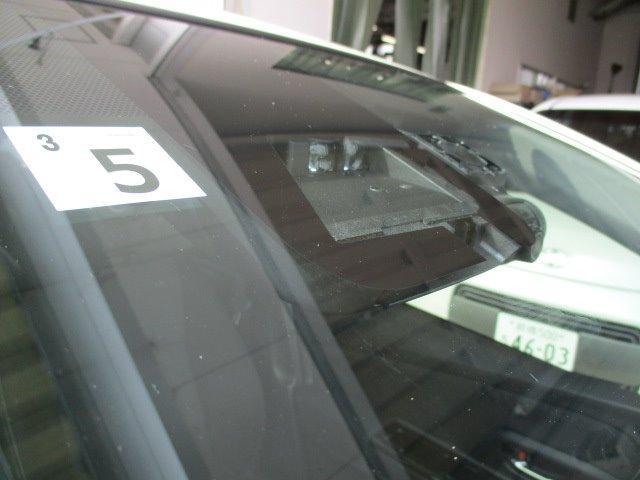 F セーフティーエディションIII 4WD セーフティセンス 社外SDナビ ドライブレコーダー ビルトインETC LEDライト フォグランプ オートライト ハイビームアシスト 車線逸脱警報 コーナーセンサー スマートキー プッシュスタート レンタUP(24枚目)