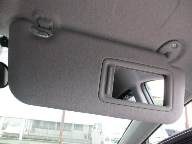F セーフティーエディション 4WD トヨタセーフティセンス 純正フルセグSDナビ バックカメラ LEDライト オートライト ハイビームアシスト ビルトインETC コーナーセンサー スマートキー プッシュスタート 車線逸脱警報(24枚目)
