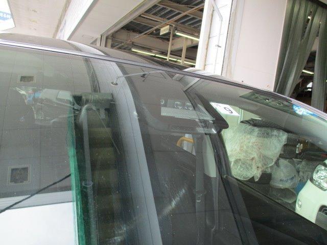 F セーフティーエディション 4WD トヨタセーフティセンス 純正フルセグSDナビ バックカメラ LEDライト オートライト ハイビームアシスト ビルトインETC コーナーセンサー スマートキー プッシュスタート 車線逸脱警報(27枚目)