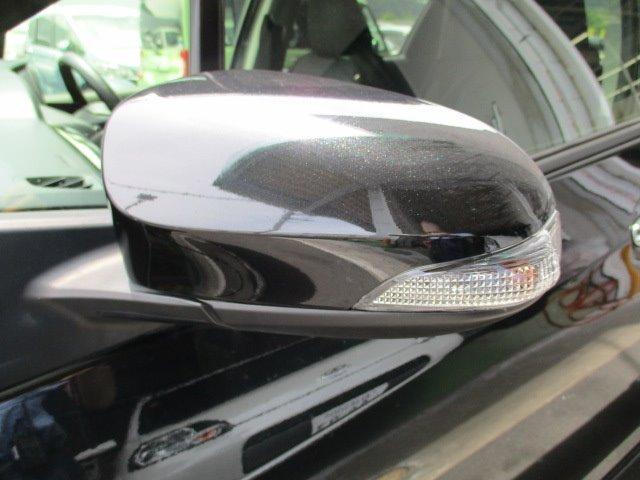 F セーフティーエディション 4WD トヨタセーフティセンス 純正フルセグSDナビ バックカメラ LEDライト オートライト ハイビームアシスト ビルトインETC コーナーセンサー スマートキー プッシュスタート 車線逸脱警報(28枚目)