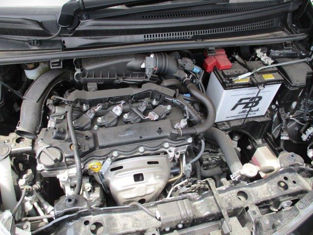 F セーフティーエディション 4WD トヨタセーフティセンス 純正フルセグSDナビ バックカメラ LEDライト オートライト ハイビームアシスト ビルトインETC コーナーセンサー スマートキー プッシュスタート 車線逸脱警報(31枚目)