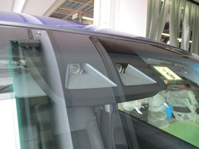 カスタムRS スマートアシスト 4WD ターボ 軽減ブレーキ 純正9インチフルセグナビ パノラマモニター シートヒーター ビルトインETC LEDライト フォグランプ オートライト オートエアコン スマートキー プッシュスタート(26枚目)