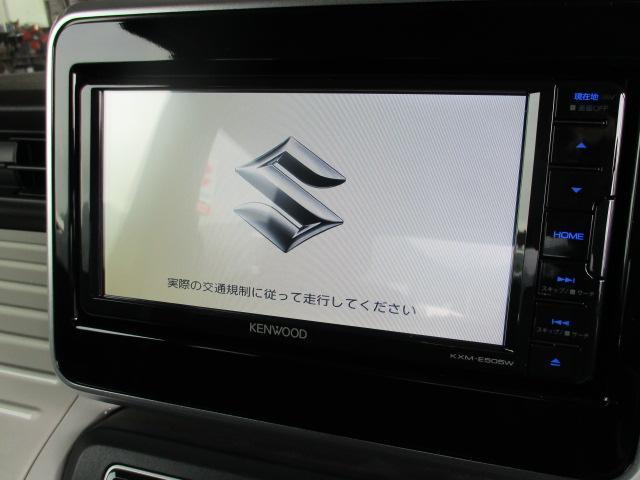 ハイブリッドX 4WD UPグレードpkg 衝突軽減ブレーキ フルセグメモリーナビ 両側電動スライド LEDライト オートライト ハイビームアシスト リヤパーキングセンサー 車線逸脱警報装置 オートエアコン エコクール プッシュスタート セキュリティアラーム(11枚目)