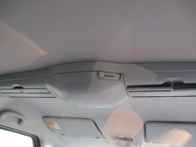 ハイブリッドX 4WD UPグレードpkg 衝突軽減ブレーキ フルセグメモリーナビ 両側電動スライド LEDライト オートライト ハイビームアシスト リヤパーキングセンサー 車線逸脱警報装置 オートエアコン エコクール プッシュスタート セキュリティアラーム(23枚目)