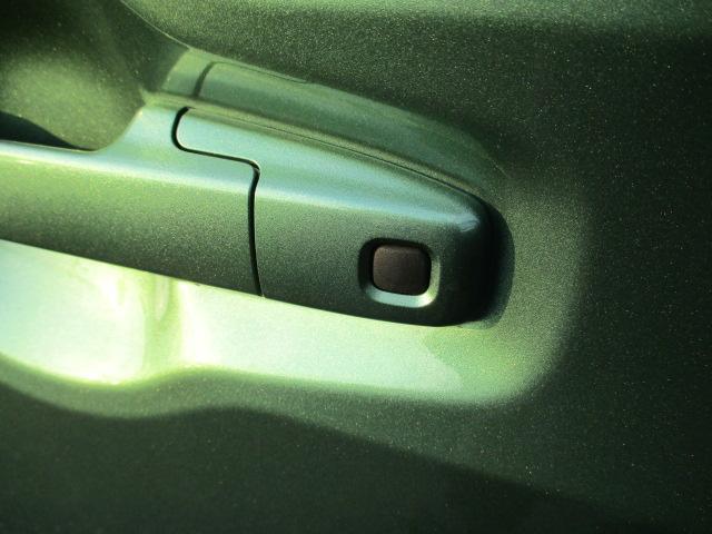 ハイブリッドX 4WD UPグレードpkg 衝突軽減ブレーキ フルセグメモリーナビ 両側電動スライド LEDライト オートライト ハイビームアシスト リヤパーキングセンサー 車線逸脱警報装置 オートエアコン エコクール プッシュスタート セキュリティアラーム(26枚目)