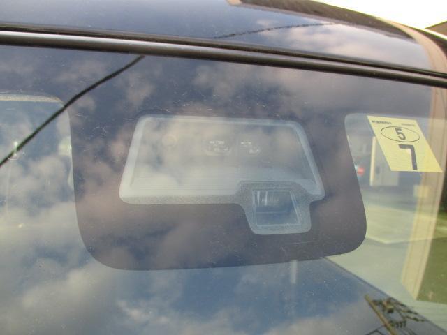 ハイブリッドX 4WD UPグレードpkg 衝突軽減ブレーキ フルセグメモリーナビ 両側電動スライド LEDライト オートライト ハイビームアシスト リヤパーキングセンサー 車線逸脱警報装置 オートエアコン エコクール プッシュスタート セキュリティアラーム(27枚目)